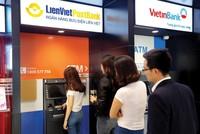 Hệ thống ngân hàng Hà Nội tháo gỡ khó khăn cho doanh nghiệp