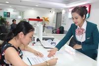Toàn cảnh ngân hàng Việt Nam 2017: Trở lại đường đua