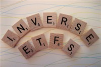 Sẽ không có mã mới trong danh mục của các quỹ ETF