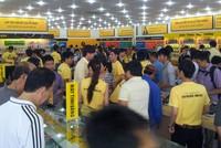 """Mekong Capital: """"Việt Nam vẫn còn nhiều dư địa cho doanh nghiệp bán lẻ"""""""