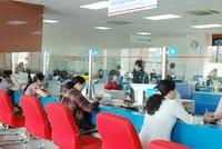 VietinBank: Nợ xấu tăng 2,03%