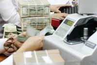 Ngân hàng và 1.001 rủi ro mất tiền qua giao dịch viên - bài 3: những giao dịch bất thường