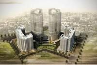 Triển lãm bất động sản Land24