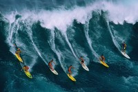 M&A bất động sản, sóng mới đang nổi