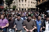 Kinh tế thế giới ra sao khi Hy Lạp vỡ nợ?