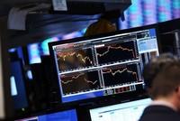 """""""Bóng ma"""" nợ Hy Lạp vẫn ám ảnh giới đầu tư"""