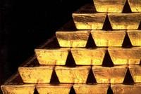 Giá vàng sẽ tiếp tục đối mặt với nhiều khó khăn