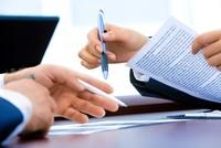 Bộ Kế hoạch và Đầu tư hướng dẫn đăng ký kinh doanh theo Luật mới