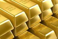 Giới đầu tư vàng đã lạc quan hơn