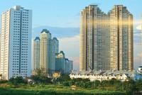 Doanh nghiệp bất động sản bước vào cuộc thanh lọc