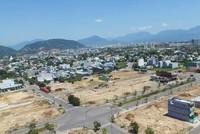 Thị  trường bất động sản đất nền Đà Nẵng có thực sự nóng?