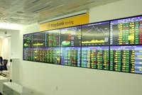 VN-Index sẽ sớm tiệm cận vùng 645 - 650 điểm