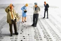 Góc nhìn chuyên gia tuần mới: Săn tìm cổ phiếu có tiềm năng