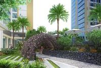 Dự án Imperia Garden chính thức mở bán đợt 1