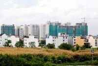 Doanh nghiệp địa ốc bước vào cuộc cạnh tranh mới