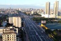 Bất động sản Việt Nam hấp dẫn hơn Singapore, Bangkok...