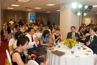 45 căn Premier Village Đà Nẵng Resort được bán trong ngày mở bán đầu tiên