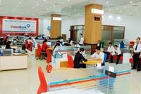 Hỗ trợ doanh nghiệp xuất nhập khẩu với thị trường ASEAN