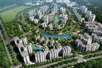 Lý giải việc bất động sản phía Tây Sài Gòn hút khách ngoại