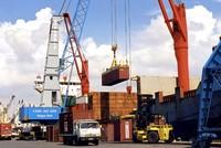 Vì sao kinh tế Việt Nam kém xa Thái Lan, Malaysia, Phillippnes?