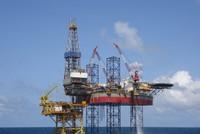 Cơ hội với nhóm cổ phiếu dầu khí