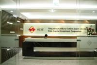 SCIC sẽ mạnh dạn đầu tư?