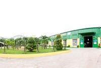 4,2 triệu cổ phiếu Bao bì Đạm Phú Mỹ chào sàn HNX