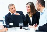 Làm gì để các giám đốc an toàn trong rủi ro kinh doanh?