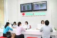 Dòng tiền phân hóa theo nhóm cổ phiếu dẫn dắt
