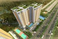 Mở bán khu đô thị hiện đại Dragon Hill Residence and Suites 2