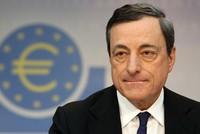 Thất vọng với ECB, giới đầu tư chứng khoán bán tháo, vàng bất ngờ phục hồi
