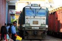 Tổng công ty Đường sắt Việt Nam ồ ạt thoái vốn tại nhiều doanh nghiệp