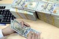 Tỷ giá trung tâm ngày 6/1: Giữ nguyên ở mức 21.907 đồng/USD