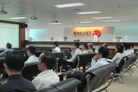 Chứng khoán Rồng Việt tung nhiều ưu đãi đặc biệt cho khách hàng
