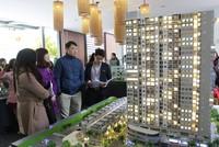 Chiết khấu 3% khi mua Chung cư The TWO Residence