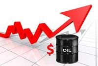 Giá dầu trở lại mạnh mẽ, kéo chứng khoán hồi phục theo