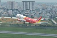 Khai trương đường bay TP.HCM - Kuala Lumpur, Vietjet tung 250.000 vé giá từ 0 đồng