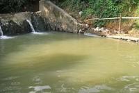 Quảng Bình xem xét thu hồi Dự án Khu du lịch nghỉ dưỡng suối nước nóng Bang