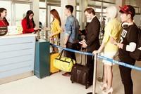 Vietjet tăng thêm hơn 5.000 chuyến bay và tung 2 triệu vé giá từ 0 đồng
