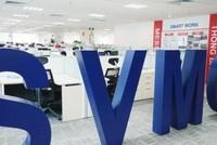 Samsung đầu tư 300 triệu USD cho dự án trung tâm R&D tại Hà Nội