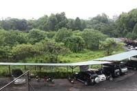 """Hà Nội """"quyết"""" xây bãi đỗ xe ngầm hơn 10.000 m2 trong công viên Thống Nhất"""