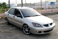 Những mẫu ôtô rẻ nhất thị trường Việt Nam hiện nay