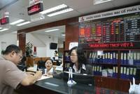 Mong đợi tiếp các thương vụ M&A ngân hàng