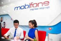 """Mạng MobiFone bất ngờ bị """"rớt sóng"""", tê liệt"""