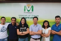 CEO MimosaTek Nguyễn Khắc Minh Trí: Mọi sự hào nhoáng chỉ là cái vỏ