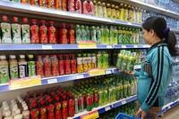 Vinaphone, Viettel bất ngờ tăng giá cước, Tân Hiệp Phát xin lỗi khách hàng