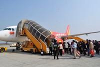Vietjet mở đường bay Hà Nội - Tuy Hòa (Phú Yên) giá vé từ 599.000 đồng