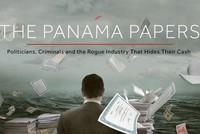 """Một người Canada gốc Việt có tên trong """"Hồ sơ Panama"""""""