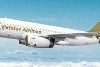 Bộ Giao thông lên tiếng về thông tin Vietstar Airlines chưa đủ vốn thành lập hãng hàng không