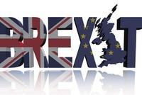 """""""Brexit"""" đe dọa """"ngôi vương"""" của London trên thị trường hối đoái"""
